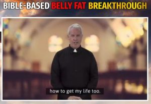 The Faith Diet Review (May 2018) - The Biblical Weight Loss System