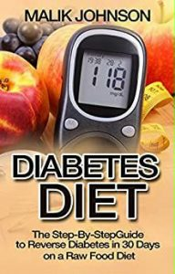 precisely how to cure diabetes in four weeks
