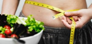 effective fast fat loss methods